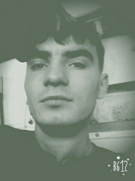 Грицанов Дмитрий Емельянович погибший пограничник