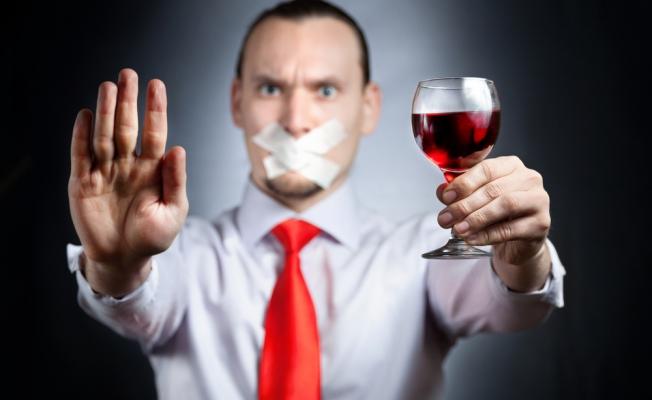 Научный подход к лечению алкоголизма