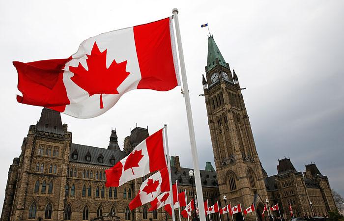 Учеба в Канаде – не мечта, а реальность