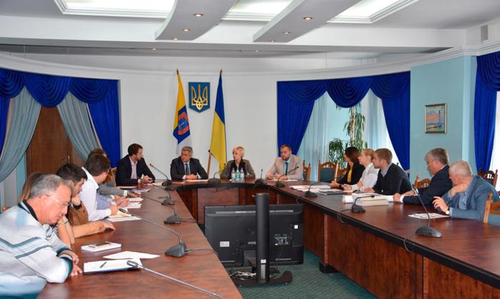 Трассу Одесса – Рени могут протянуть к портам Бессарабии