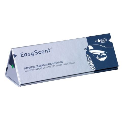 диффузор EasyScent