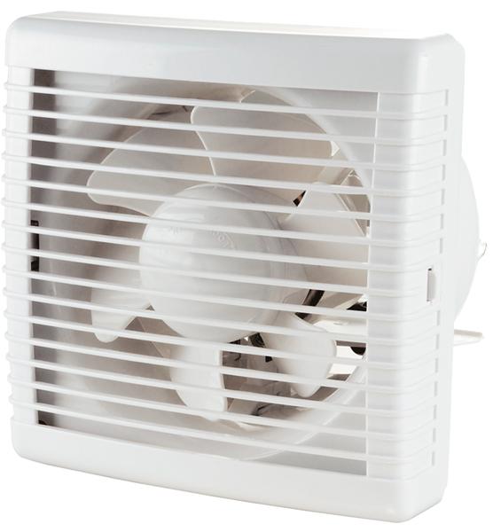 купить в Киеве вентилятор