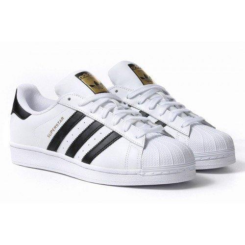 купить кроссовки Adidas в Киеве