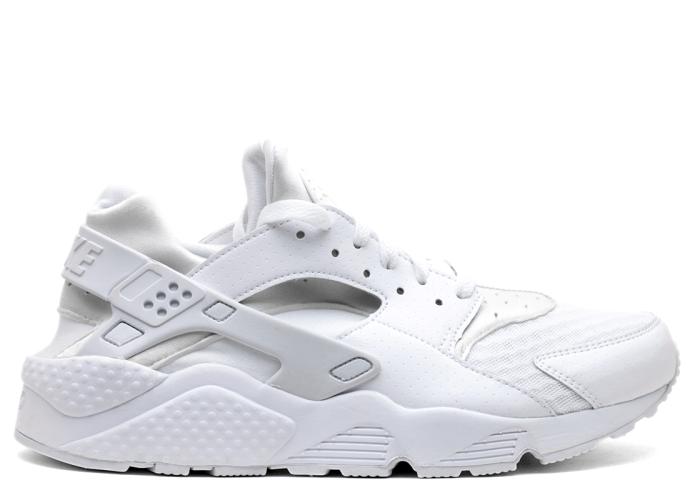 Nike Huarache купить может каждый
