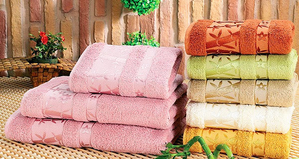 Почему удобно купить домашний текстиль на сайте?