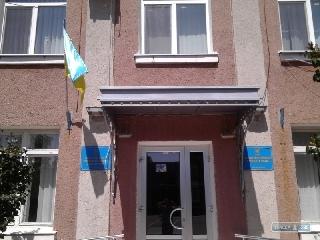 В Одесской области преподаватель лицея попалась на взятке