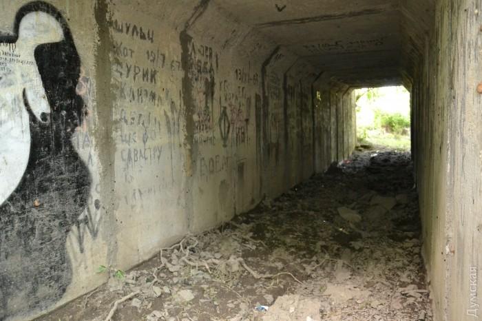 В Измаиле коммунальщики демонтировали артскважину, «подозреваемую» в заражении воды