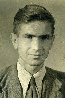 Сергиенко, Владимир Иванович