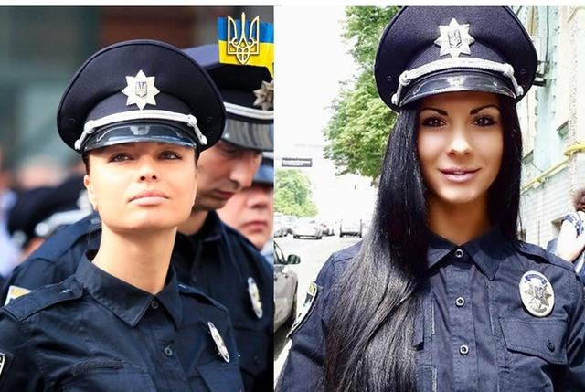 новости полиции