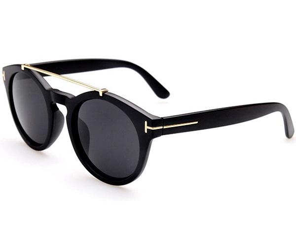 купить солнцезащитные очки в Одессе