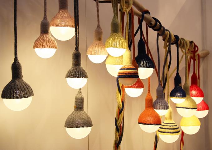 выбрать и купить светильник в Керамисе