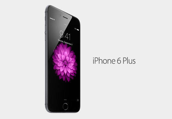 купить iPhone 6 Plus на smart-shop.ua