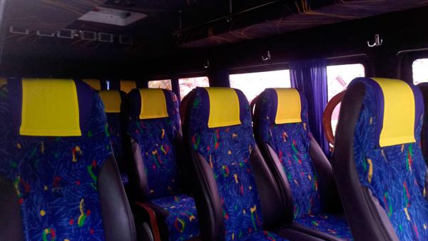 Автобус Измаил Рассейка автобус телефон (маршрутка)