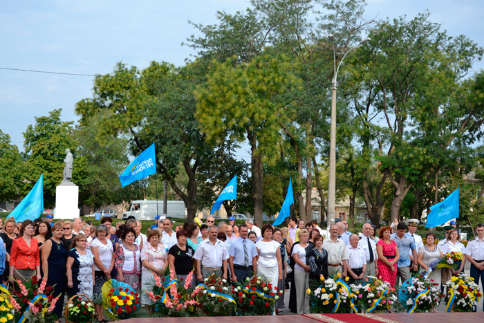 images/stories/dnz.jpg
