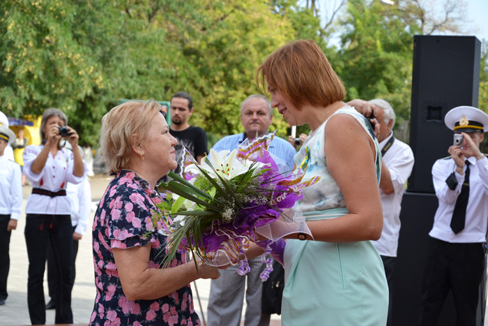 images/stories/dz1.jpg