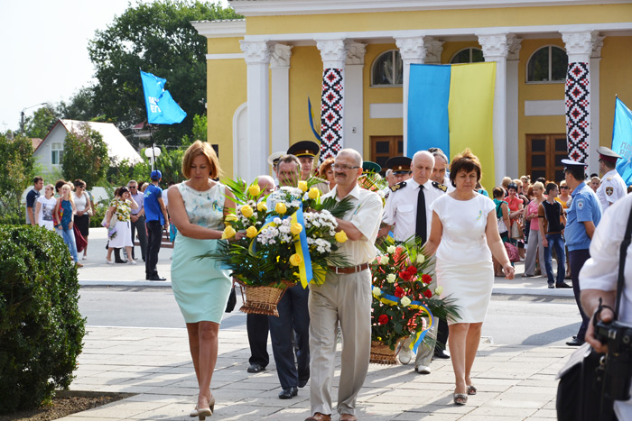 images/stories/dz2.jpg