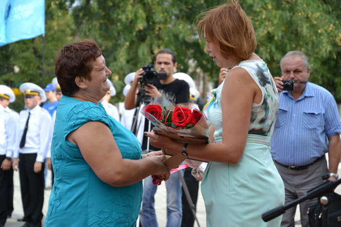 images/stories/dz3.jpg
