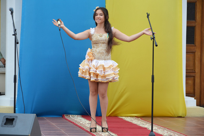 images/stories/dz4.jpg