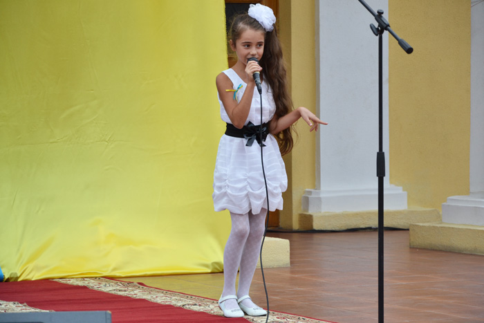 images/stories/dz5.jpg