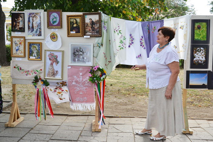 images/stories/dz7.jpg