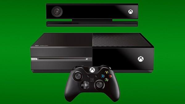 Xbox One, лучшие игры и аксессуары для консоли