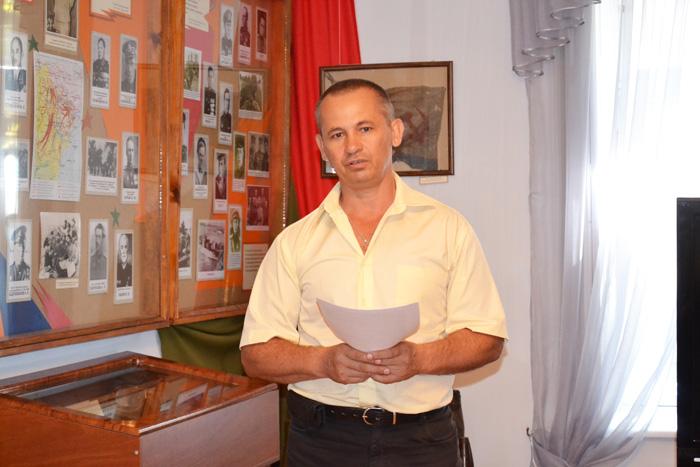 музей Придунавья