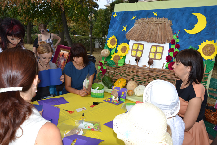 images/stories/new/dz9.jpg