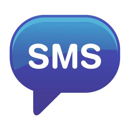 массовая рассылка SMS