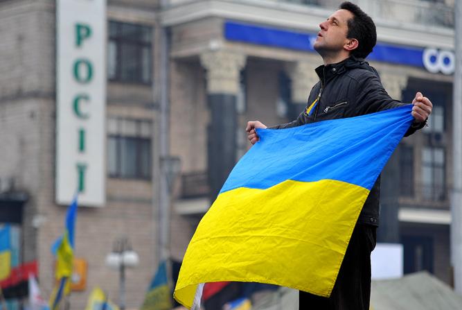 новости дня Украины