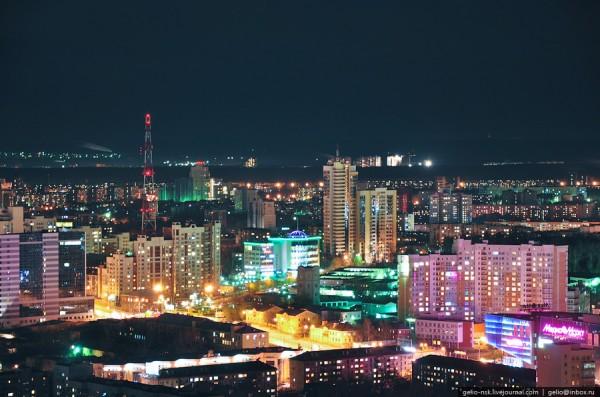 лучшие экскурсии по Екатеринбургу