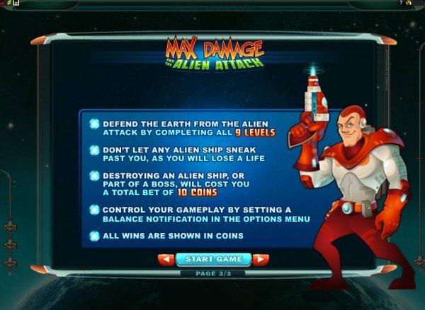 играть в игровые автоматы онлайн бесплатно в казино