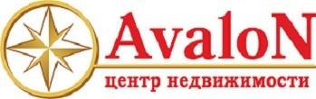 новостройки Одессы