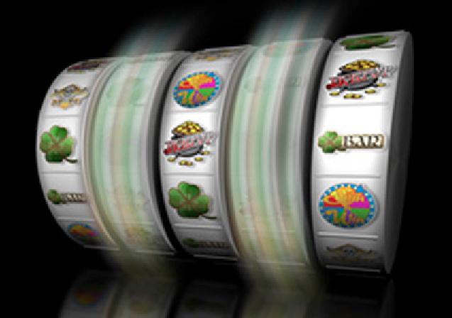 официальный сайт casino Vulkan