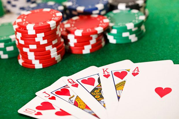 играть в игровые автоматы Вулкан онлайн бесплатно в казино