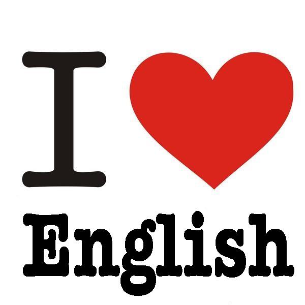 курсы английского онлайн