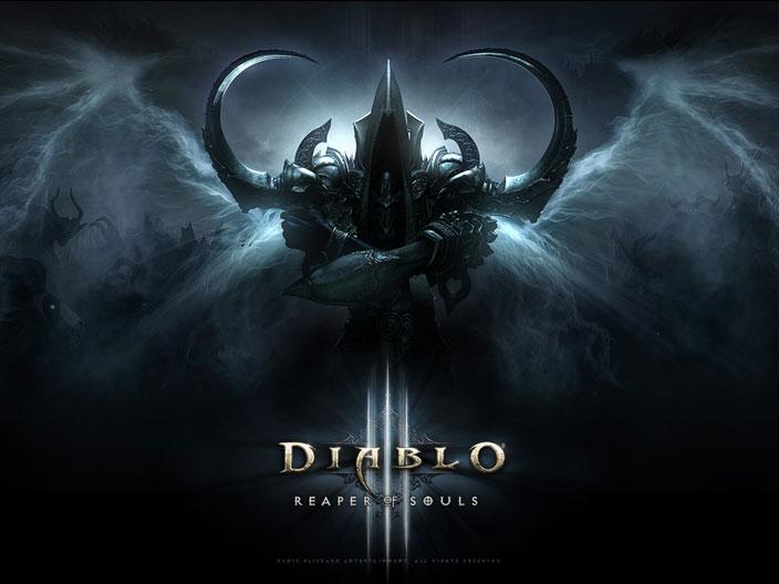 Diablo 3 DragonZX