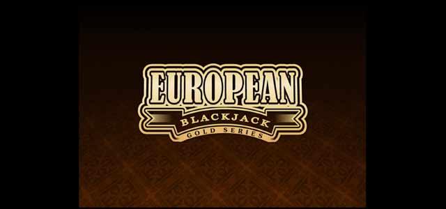 European Blackjack Gold игровые автоматы играть бесплатно и без регистрации