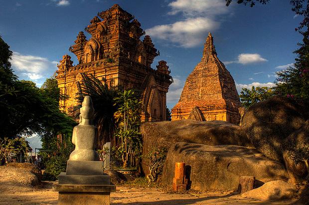 отзывы туристов об экскурсиях в Нячанге