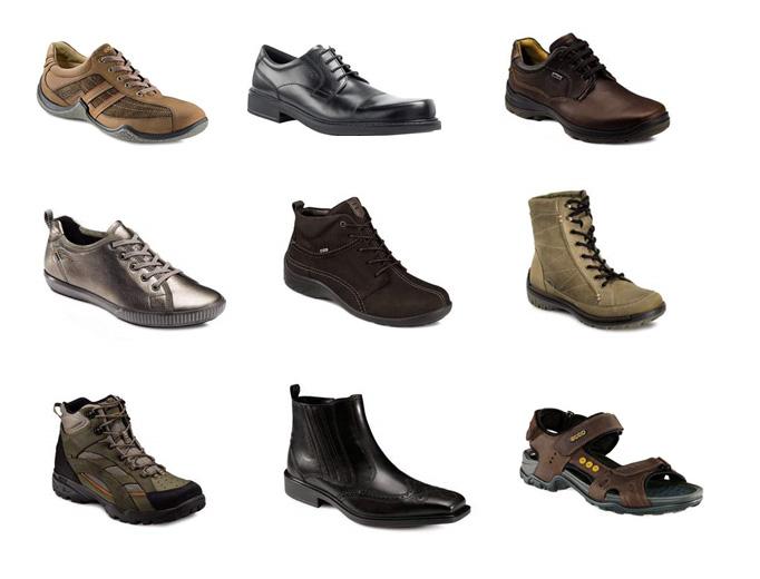 интернет магазин обуви оптом