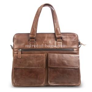купить мужскую сумку