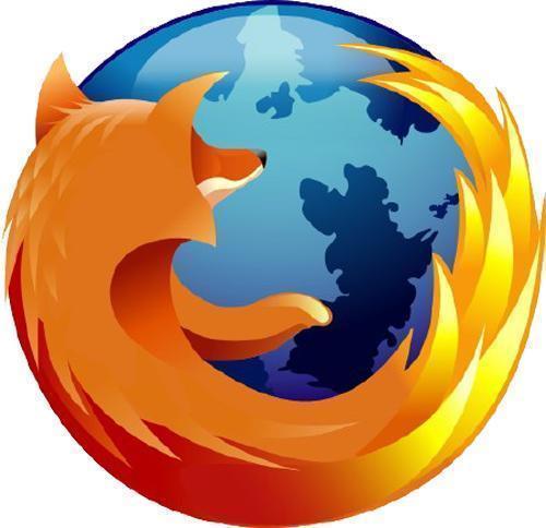 браузер Мазила для Windows 7