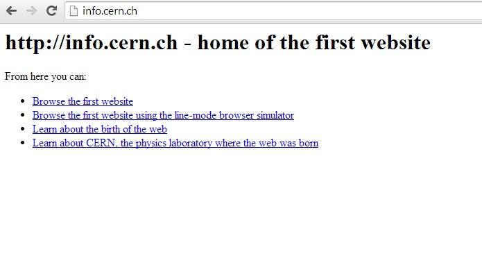 Сайт недорого