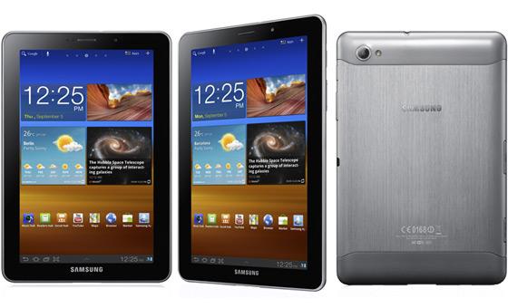 купить планшет Samsung