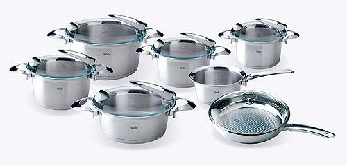 Посуда Филипяк - то, чего не хватает вашей кухне