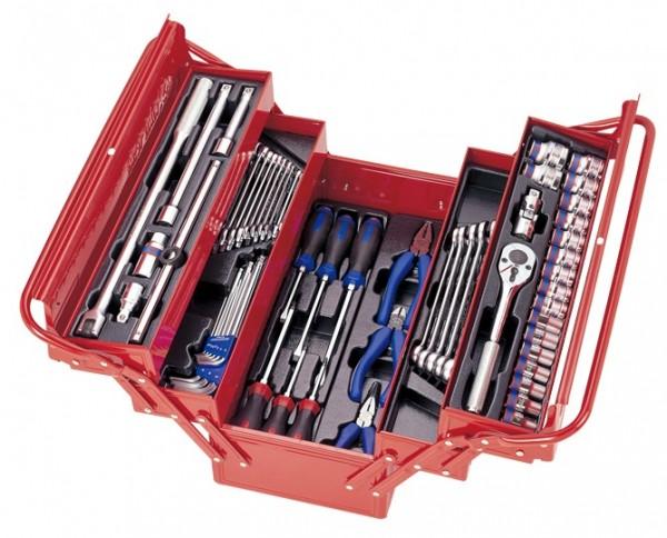 купить набор инструментов