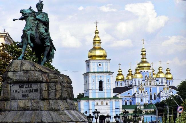 независимая пожарно-техническая экспертиза в Киеве