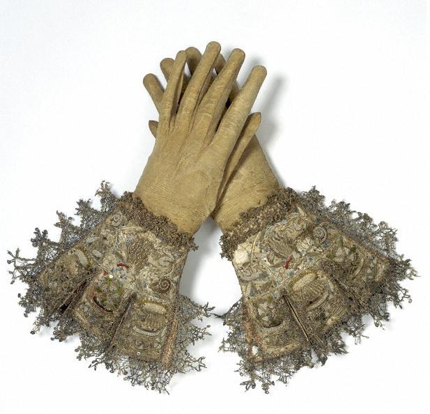купить перчатки