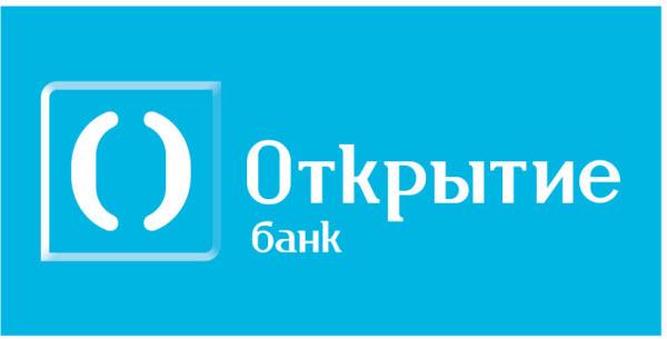 Вклады банка Открытие