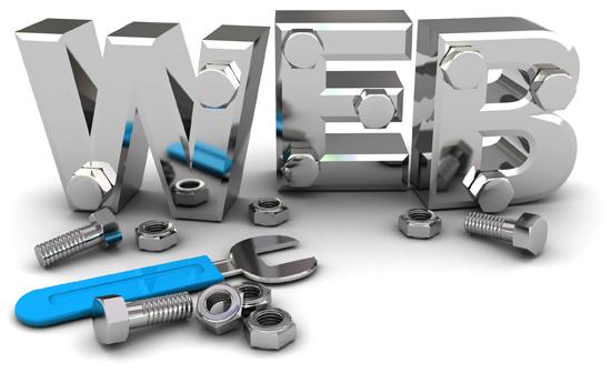 Навчитись веб-дизайну: як заробляти в Інтернеті
