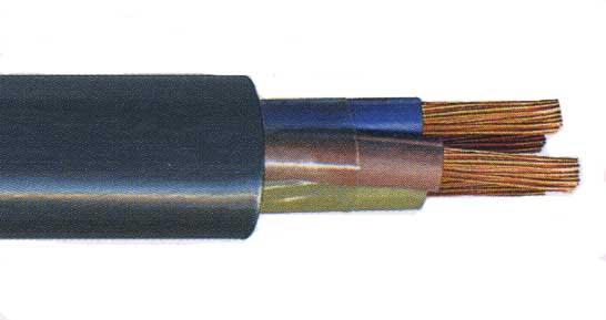 кабель авббшв 4х35 купить в минске